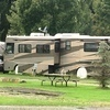 RV for Sale: 2004 DISCOVERY 39L