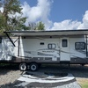 RV for Sale: 2017 WILDWOOD 28CKDS