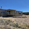 Mobile Home for Sale: Manufactured Home - Seligman, AZ, Seligman, AZ