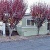 Mobile Home for Sale: Double Wide - Kelseyville, CA, Kelseyville, CA