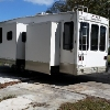 RV for Sale: 2007 TITAN