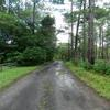 Mobile Home Lot for Sale: Mobile Home,Residential - Cainhoy, SC, Charleston, SC