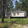 Mobile Home for Sale: Mobile/Manufactured, Double Wide - Altha, FL, Altha, FL