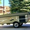 RV for Sale: 2020 Flagstaff M.a.c