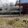 RV for Sale: 1998 INTRIGUE 36'