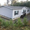 Mobile Home for Sale: NC, LEICESTER - 2013 THE SHERMAN multi section for sale., Leicester, NC