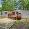 Mobile Home Lot for Sale: Mobile Home Lot - Holly Ridge, NC, Holly Ridge, NC