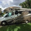 RV for Sale: 2011 View