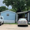 Mobile Home Park for Sale: PRICE REDUCTION! RARE OPP IN SOUTHEAST WISCO MARKET, Milwaukee, WI