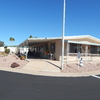 Mobile Home for Sale: 2 Bed, 2 Bath 1984 Skyline- Large Corner Lot! Close To Amenities! #30, Apache Junction, AZ