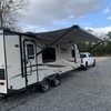 RV for Sale: 2016 FREEDOM EXPRESS 246RKS