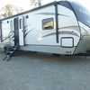 RV for Sale: 2020 COUGAR 30RKDWE