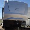 RV for Sale: 2008 DOMANI DF302