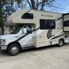 RV for Sale: 2019 FOUR WINDS 22B