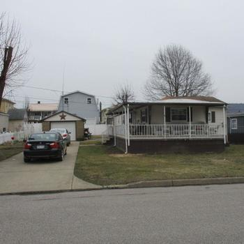 mobile homes for sale in west virginia page 4 rh mhbay com
