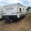 RV for Sale: 2014 PIONEER BH 250