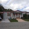 Mobile Home for Sale: 3 Bed/2 Bath Home On Corner Lot, Margate, FL