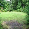 Mobile Home Lot for Sale: Mobile Home Lot - Murphy, NC, Murphy, NC
