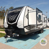 RV for Sale: 2021 Momentum 29G