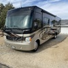 RV for Sale: 2012 CHALLENGER 37DT