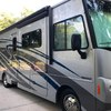 RV for Sale: 2015 SUNSTAR 30T