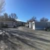 Mobile Home Park for Sale: Mammoth Mobile Estates, Cedar City, UT