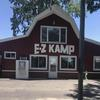 RV Park/Campground for Sale: Ez Kamp, Grovertown, IN