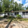 Mobile Home for Sale: Mob/Mfd Dbl w/Land - CALLAHAN, FL, Callahan, FL