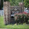 Mobile Home Park for Directory: Dynamic II  -  Directory, Desoto, TX