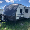 RV for Sale: 2012 Sunset Trail 31BH