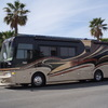 RV for Sale: 2008 CAMELOT 36PDQ