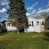 Mobile Home for Sale: Mobile Home - Caribou, ME, Caribou, ME