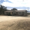 Mobile Home for Sale: Traditional, 1 story above ground, Manufactured Home - Caliente, CA, Caliente, CA