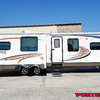 RV for Sale: 2013 Eagle 328RLTS