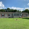 Mobile Home for Sale: Ranch, Manuf. Home/Mobile Home - Princeton, IN, Princeton, IN
