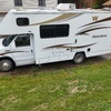 RV for Sale: 2014 MINNIE WINNIE 22R