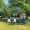 Mobile Home for Sale: Cross Property, Mobile Manu Home With Land - Cape Vincent, NY, Cape Vincent, NY