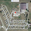 RV Park for Sale: Pinnacle RV Park & Storage, Lawton, OK