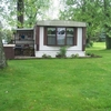 Mobile Home for Sale: Manuf. Home/Mobile Home, Modular - Leesburg, IN, Leesburg, IN