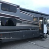 RV for Sale: 2016 BOUNDER 36H