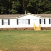 Mobile Home for Sale: NC, WILLOW SPRING - 2000 4018 multi section for sale., Willow Spring, NC