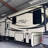 RV for Sale: 2017 NORTH POINT