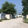 Mobile Home Park for Sale: 37 Lot MHP, Carlinville, IL