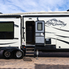 RV for Sale: 2017 BIG COUNTRY 3560 SS