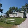 Mobile Home for Sale: Mobile/Manufactured Home - MONTGOMERY, LA, Montgomery, LA
