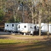 RV Park/Campground for Sale: Confidential - North Central WI., Augusta, WI