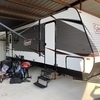RV for Sale: 2019 LANTERN 245RK