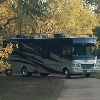 RV for Sale: 2011 Georgetown 378