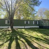 Mobile Home for Sale: Beautifully Renovated, Clean, Cozy, and Full of Character, Altoona, WI