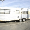 RV for Sale: 1969 280-P